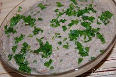 Palak Paneer, Hummus, Grains, Rice, Ethnic Recipes, Food, Essen, Meals, Seeds