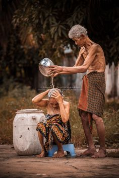 Immortality love! by Mardy Suong Photography