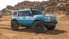 Classic Bronco, Classic Ford Broncos, Classic Trucks, Classic Cars, New Bronco, Bronco Sports, Early Bronco, 2020 Bronco, Antique Coffee Grinder