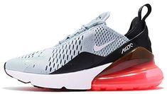 c2499134310b0e Top 5 best running shoes 2018 - 1) Adidas Supernova Glide 9