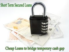 Payday loans 1 year image 8