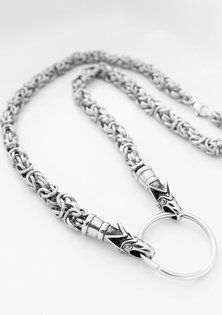 acbf207dce0c The 72 best Jewelry images on Pinterest
