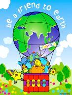 craft supplies, natural crafts, craft projects, homemade crafts, craft ideas, kid crafts