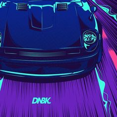 WanganZ. Available at Dirtynailsbloodyknuckles.com Link in profile  #wangan #shakotan #kyusha #illest #fatlace #stancenation #canibeat #spoon #carshirt #datsun #240z #datsun240z #jdmlegends #dnbk #260z #280z #jdm #s30 #datsunshirt #240zshirt #automotiveart #automotiveapparel #carshirt #carstagram #instacars