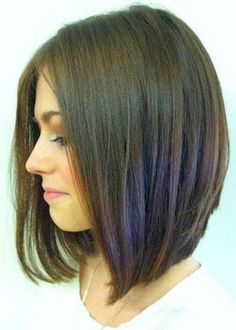 Volume Insurance Layers For Fine Hair