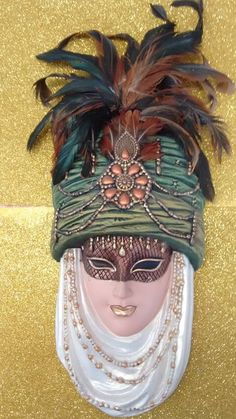 1001 Best Masks Images In 2020 Carnival Masks Ceramic Mask