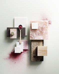A moodboard is always an inspiration to interior design! Visual Story, Material Board, Prop Styling, Flat Lay Styling, Concept Board, Colour Board, Still Life Photography, Photography Classes, Product Photography