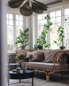 Stunning vibes at 🌿 *Don't forget tomorrow is the last day to come visit us at High Point Market! We are at the IHFC building in Interhall Booth   _______________________ Interior Design Living Room, Living Room Decor, Bohemian House, Lounge Sofa, Master Bedroom Design, Slow Living, Interior Inspiration, Decoration, Furniture Design