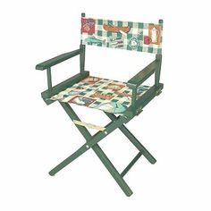 Folding Chair - Here's our complete line : The Renovator's Supply Mission Furniture, Solid Wood Furniture, Office Furniture, Outdoor Chairs, Outdoor Furniture, Outdoor Decor, Wood Folding Chair, Desk Accessories, Home Improvement