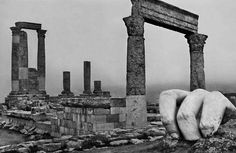 JOSEF KOUDELKA: TWELVE PANORAMAS http://www.widewalls.ch/josef-koudelka-twelve-panoramas-pace-gallery-new-york-2015/ #JosefKoudelka #photography #exhibition #landscapes #PaceGallery #NewYork