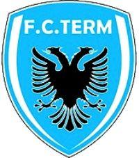 Team Player, Ferrari Logo, Football Team, Albania, Logos, Sports, World, Badges, Europe
