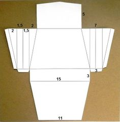Pretty Papers - přáníčka, scrapbook, tvoření z papíru...: DIY tutoriál... Maminkám k svátku