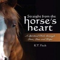 Letter from wild horse & burro advocate to BLM