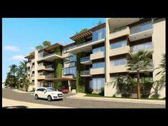 Garden Apartments - Ocean Reef Islands