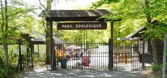 Parc Zoologique du Bois d'Attilly - http://www.activexplore.com/activity/parc-zoologique-du-bois-dattilly/