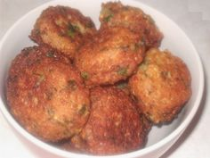 olgas, Author at Olga's cuisine - Page 35 of 81 Greek Recipes, Diet Recipes, Cooking Recipes, Vegan Patties, Greek Cooking, Tandoori Chicken, Bon Appetit, Yummy Food, Dinner