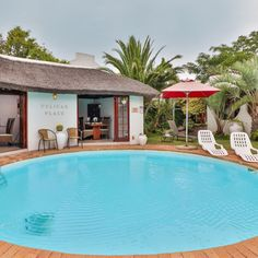 """Pelican Place Guest Cottages 1 Pelican Way, Nerina, Durbanville (7550) Mobile: 083 636 9833 E-mail: info@pelicanplace.co.za GPS: -33.820534, 18.646215 Pelican Place Self Catering Cottages in Durbanville. We are situated in the tranquil, leafy and well-established suburb of Durbanville, the """"jewel"""" of the Northern Suburbs of Cape Town. #pelicanplace #mondaygetaway #selfcatering #selfcateringcottages #cottages #Durbanville Cape Town Accommodation, Self Catering Cottages, South Africa, Jewel, Places, Gem, Jewels, Jewerly, Lugares"""