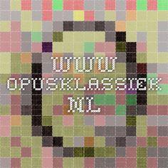 www.opusklassiek.nl