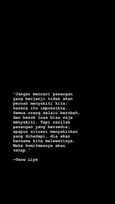 Quotes Rindu, Story Quotes, Hurt Quotes, Tumblr Quotes, People Quotes, Mood Quotes, Life Quotes, It Will Be Ok Quotes, Powerful Motivational Quotes