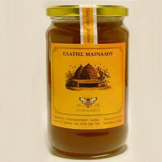 http://meli-vasilissa.gr μέλι ελάτης
