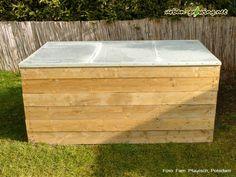 rollsieb f r kompost zum verleihen in niedersachsen wolfsburg heimwerken heimwerkerbedarf. Black Bedroom Furniture Sets. Home Design Ideas