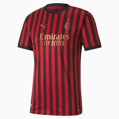 2x Adidas Trainingsshirt, rot ,XL, Trikot, T Shirt, 3 Streifen