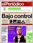 DescargarEl Periodico de Catalunya - 3 Diciembre 2013 - PDF - IPAD - ESPAÑOL - HQ