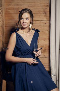 moda damska, moda dla niej, stylizacje damskie, elegancka stylizacja, Sylwester, NYE Nye, Dresses, Fashion, Vestidos, Moda, Fashion Styles, The Dress, Fasion, Dress