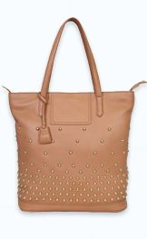 Leather Bags Shopping for Men & Women Online India: TAWS