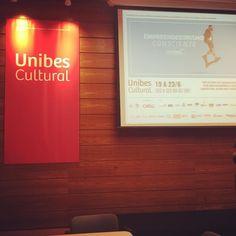 Empreendedorismo Cultural ... dGreenSP Fábrica de ideias sustentáveis ... O projeto visa motivar unir e guiar pessoas através de estratégias sustentáveis para transformar as mesmas e seus entornos com o objetivo de acelerar o desenvolvimento sustentável humano. ................................  www.dGreenSP.org  dGreenChannel https://m.youtube.com/channel/UCDYfOvP1tV6DNNIXwCOMJ9A  dGreenHub http://ift.tt/2nq8LIs  dGreenShop shop.dgreensp.org  info@dgreensp.org @byDaniLoren…