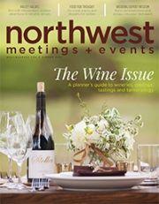 Salem Convention Center Celebrated 10th Anniversary   Northwest