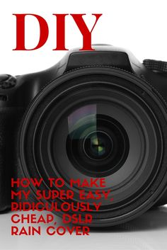 Eslr essay - my super portfolio