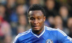 Chelsea midfielder John Obi Mikel linked with Serie A move