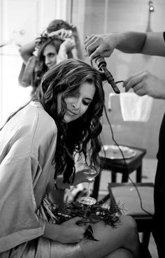 Hair stylist- Isaac Meyers Celebrity Makeup, Che Guevara, Dreadlocks, Stylists, Celebrities, Hair Styles, Artist, Beauty, Hair Plait Styles