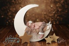 Hey, I found this really awesome Etsy listing at https://www.etsy.com/listing/230708679/moon-prop-moon-photo-prop-newborn