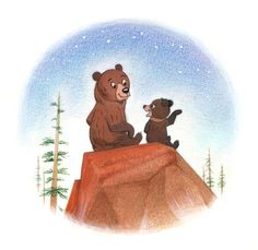 Brother-Bear-TitlePage1.jpg 780×759 pixels