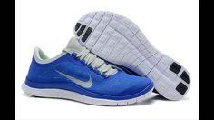 Nike spor ayakkabı http://www.ucuzadidasayakkabi.info/arsivler/331