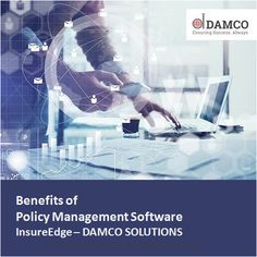 Policy Management Software with its unmatched support provides bandwidth to the business organizations to focus on their core goals and establish speedier pace of growth. Policy Management, Best Insurance, Business Organization, To Focus, Organizations, Software, Core, Goals, Organizing Clutter
