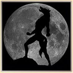 El hombre lobo ha sido temido desde la antigüedad y es una creencia que se encuentra en todos los lugares del mundo.