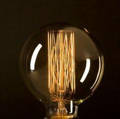 Żarówki dekoracyjne - Lampy sklep internetowy