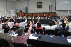 Reporta la UAQ ahorros  en la Secretaría Administrativa