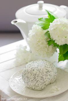 Kremowy-serek-ziolowy-z-jogurtu-greckiego