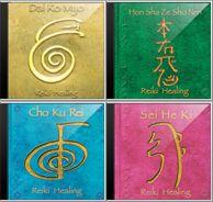 Reiki Symbols...  http://www.tools-for-abundance.com/Reiki.html
