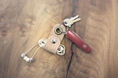 instructables_earbud_organizer_01