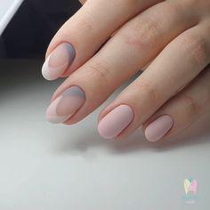 Mani Pedi, Love Nails, Nail Inspo, Nail Designs, Nail Art, Japan, Girls, Photography, Accessories