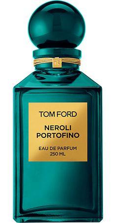 Tom Ford Neroli Portofino Eau de Parfum -  - Barneys.com