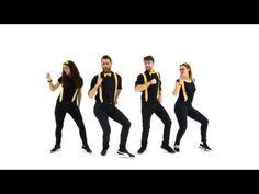 18 Ideas De Coreografias De Baile En 2021 Coreografía De Baile Coreografía Baile