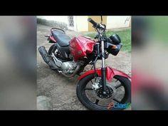 Janos Sena - YouTube Canal E, Motorcycle, Vehicles, Youtube, Motorbikes, Biking, Motorcycles, Vehicle, Engine