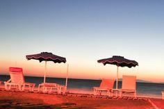Wypoczynek doskonały... jeszcze tylko 3 miesiące i wakacje. Źródło: http://www.4freephotos.com/