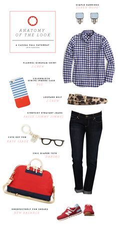 What to wear for a c